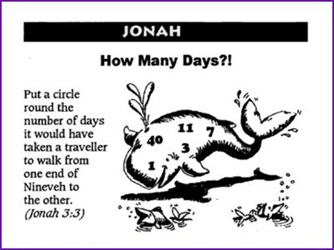 The Of Fish And Other Story Story Mazes Activity Book 36 best images about jonah on maze milk