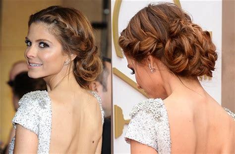 mejores peinados de noche para fiestas elegantes hermosos peinados de noche que te har 225 n lucir elegante