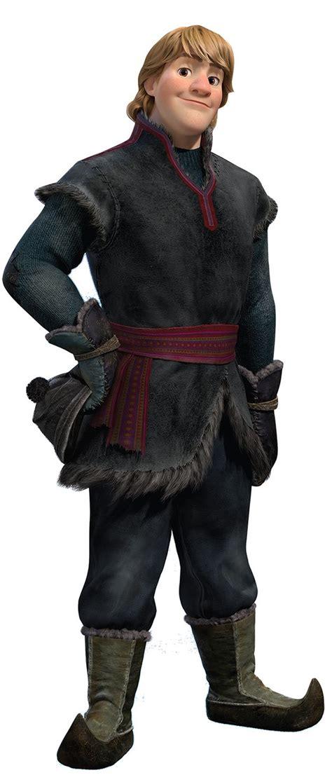 Kristoff Frozen Kostum 13 costumes to get inspired from
