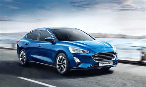 ford sedans 2020 2020 ford focus sedan hibrit 2020 ford hibrit