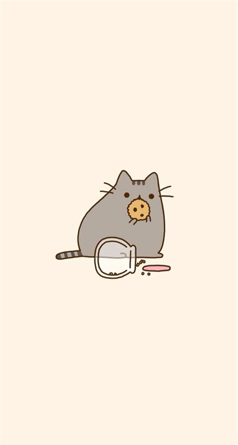 pusheen cat wallpaper iphone 126 best images about cats on pinterest cats weather