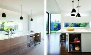 Kitchen Furniture Adelaide by Kitchen Island Benches 26 Furniture Ideas On Kitchen