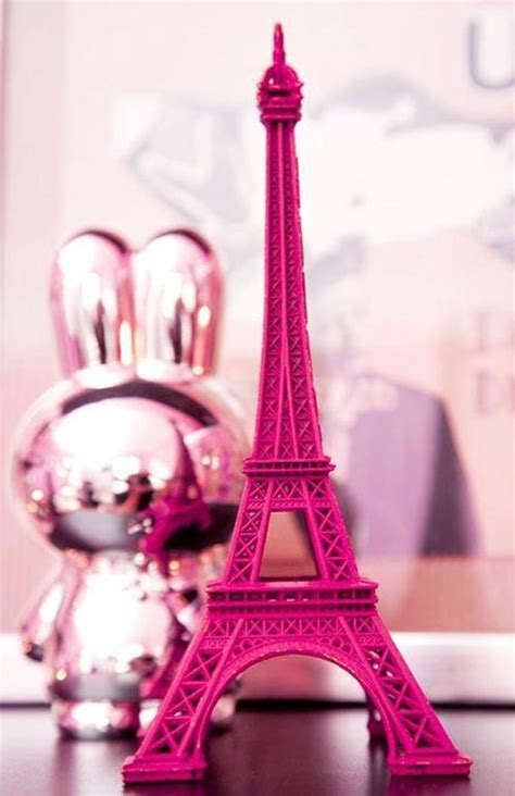 eiffel i m in love on tumblr melivettee blog reblogged this from mirc16 blog