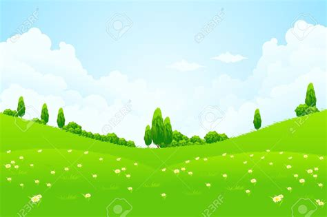 background clipart hill clipart background pencil and in color hill clipart