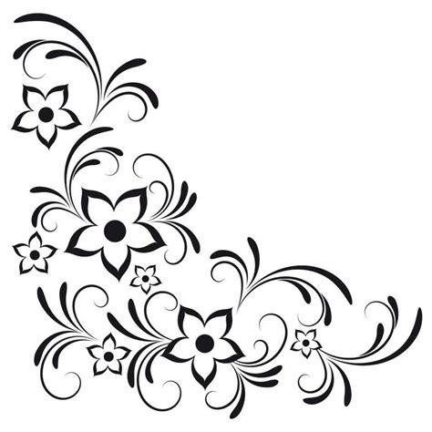 Blumenmuster Vorlagen Ausmalbilder Blumen Ranken Kostenlos Malvorlagen Zum Ausdrucken Page 3 Sur 6 Affefreund