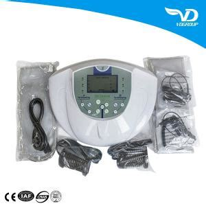 Ionic Foot Detox Machine South Africa by Health Waistband Quality Health Waistband For Sale