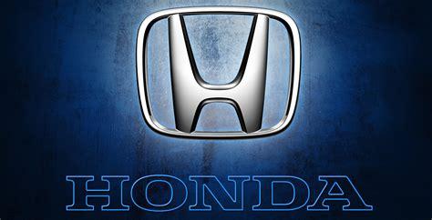 Emblem Honda 11 honda