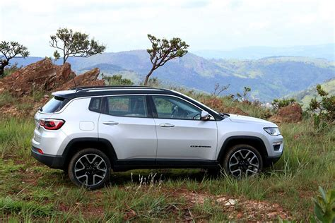jeep compass limited confira avalia 231 227 o do jeep compass limited 2 0 diesel