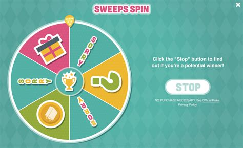 Sears Sweepstakes 2015 - 13 kmart and sears shopping hacks these really work free money to spend huge