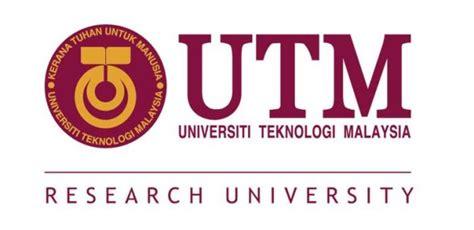 utm ais s website advanced informatics school utm ais utm s website 301 moved permanently