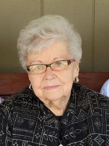 obituary for donna m gelsdorf mccabe funeral home