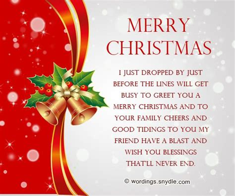 christmas messages wishes   quotes