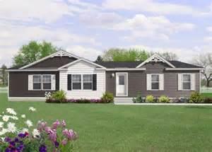 price manufactured homes modular home modular homes pa price list