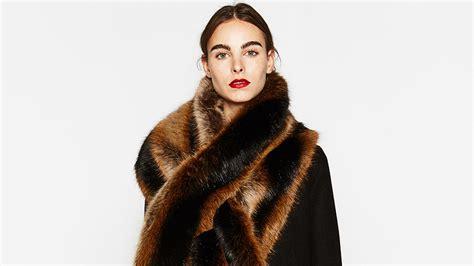 Buy Zara Gift Card Online - zara choice image invitation sle and invitation design