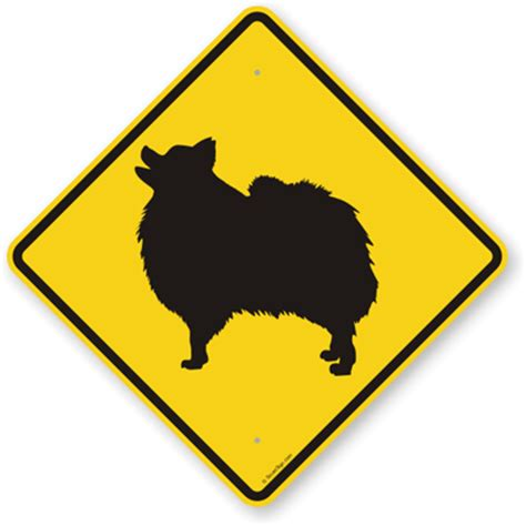 doodle crossing sign golden doodle crossing signs breeds picture