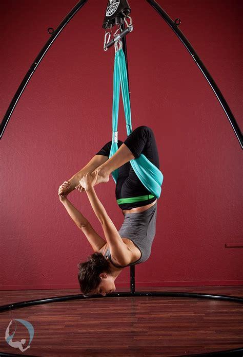 aerial swing the works the ultimate aerial yoga bundle yoga swings