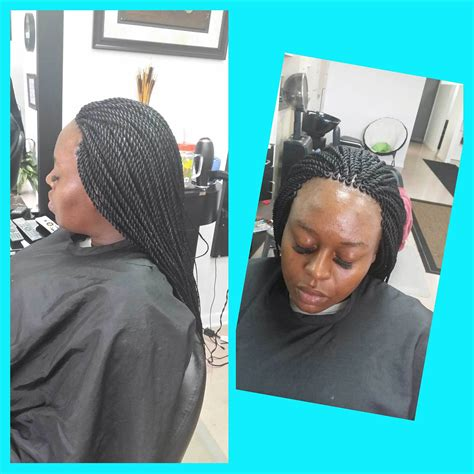 individual braids pictures jacksonville florida jacksonville fl senegalese twist styles hair braiding