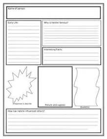 historical biography template the black cat by edgar allan poe adapted text