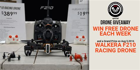 Drone Giveaway - all about fifth free drone giveaway with analog drone