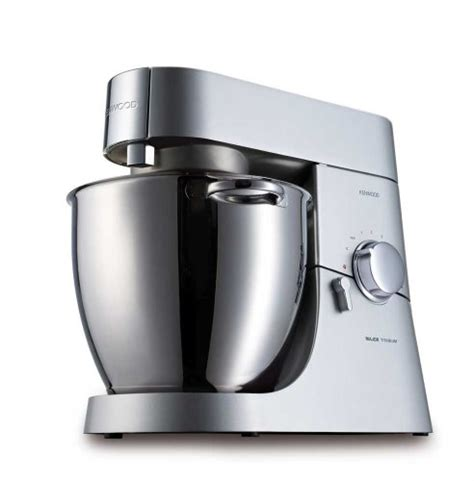 Kitchen Appliances Kenwood Sale Kenwood Chef Major Titanium Km020 Kitchen Machine