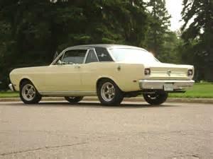 69 Ford Falcon 1969 Ford Falcon View All 1969 Ford Falcon At Cardomain