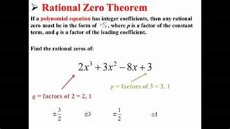 the rationality quotient toward a test of rational thinking mit press books rational zero theorem