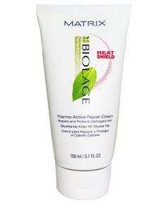 Matrix Mango matrix biolage fortetherapie biolage fortetherapie thermo active repair
