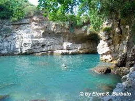 bagni di giovanna piscina naturale ai bagni della giovanna di