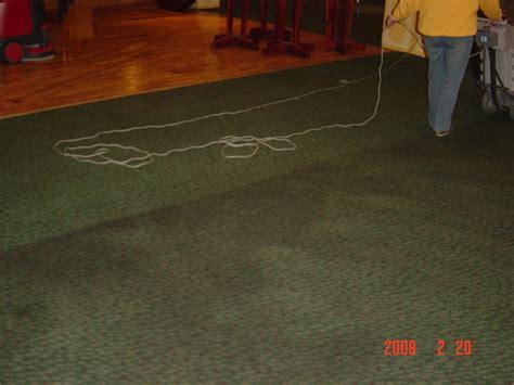 teppich und polsterreinigung teppich und polsterreinigung acs active cleaning systems