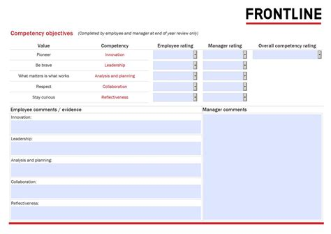 design form pdf pdf form designer in the uk custom pdf business form
