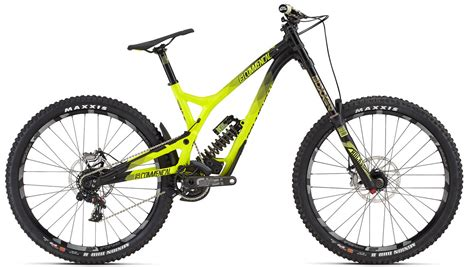 commencal dh supreme 2016 commencal supreme dh v4 world cup bike reviews