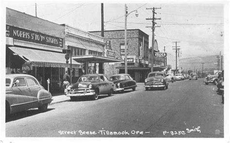 Tillamook County Court Records Tillamook County Oregon Genweb Project Photosplaces