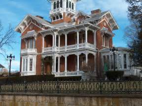 this house italianate architecture the life project