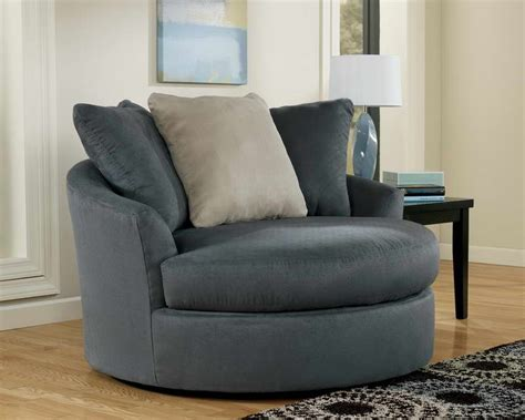 Living Room Chair Furniture How To Choose Swivel Chairs For Living Room