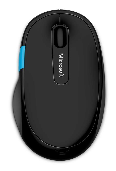 microsoft sculpt comfort mouse review microsoft sculpt comfort bluetooth mouse h3s 00003 review