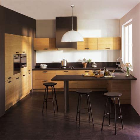 cuisines 駲uip馥s italiennes modeles cuisines plugin cuisine modeles cuisines