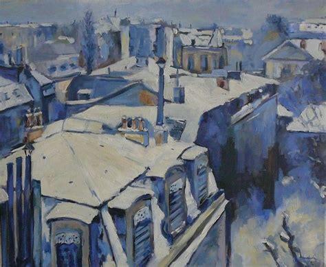 art 93 fracc xix lisr toits de paris de gustave caillebotte arts et peintures