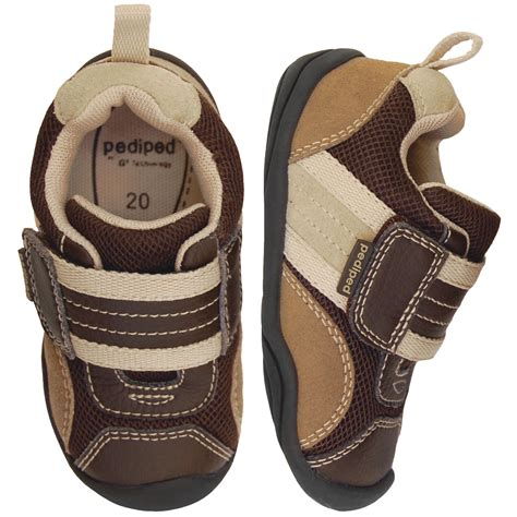 toddler shoes toddler shoes by pediped