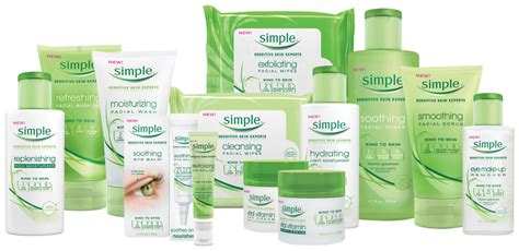 Simple Skin Detox by Simple Skincare Review And Giveaway Ok