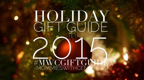 my friend cayla wholesale gift guide 2015 mwcgiftguide