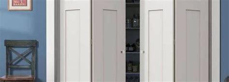porte a soffietto legno prezzi porte a soffietto in legno vantaggi e prezzi edilnet