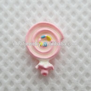 Wholesale Origami Owl - wholesale origami owl lollipop floating charms for