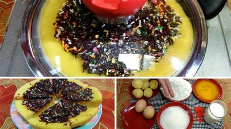 membuat martabak menggunakan teflon cara membuat kue lumpur menggunakan teflon youtube