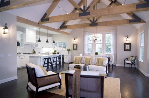 open floor plans with vaulted ceilings vaulted ceiling sunrooms pinterest