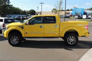 2015 ford f 150 tonka price and specs engine review