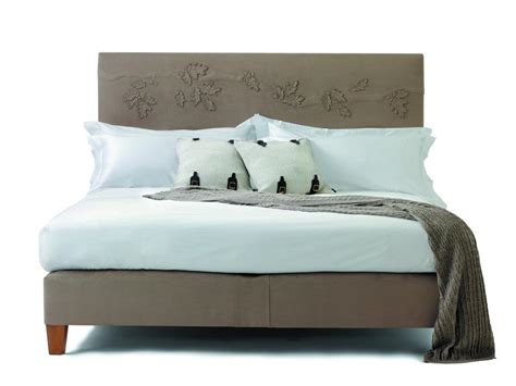 savoir bed 301 moved permanently