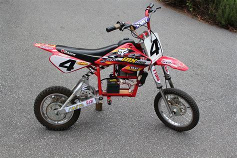razor mx500 dirt rocket electric motocross 100 razor mx500 dirt rocket electric motocross bike