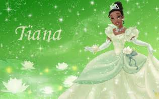 tiana princess frog quotes quotesgram