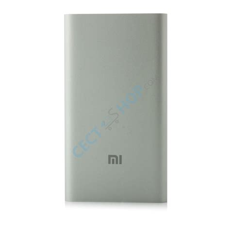 Powerbank Power Bank Xiaomi Original 28000 Mah original xiaomi power bank 5000mah