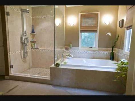 bathroom makeover    fairfield ct youtube